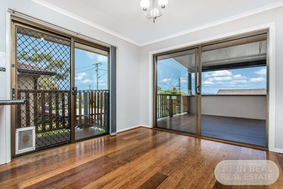 Third view of Homely house listing, 106 Victoria Ave, Margate QLD 4019