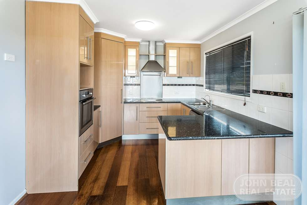 Fourth view of Homely house listing, 106 Victoria Ave, Margate QLD 4019