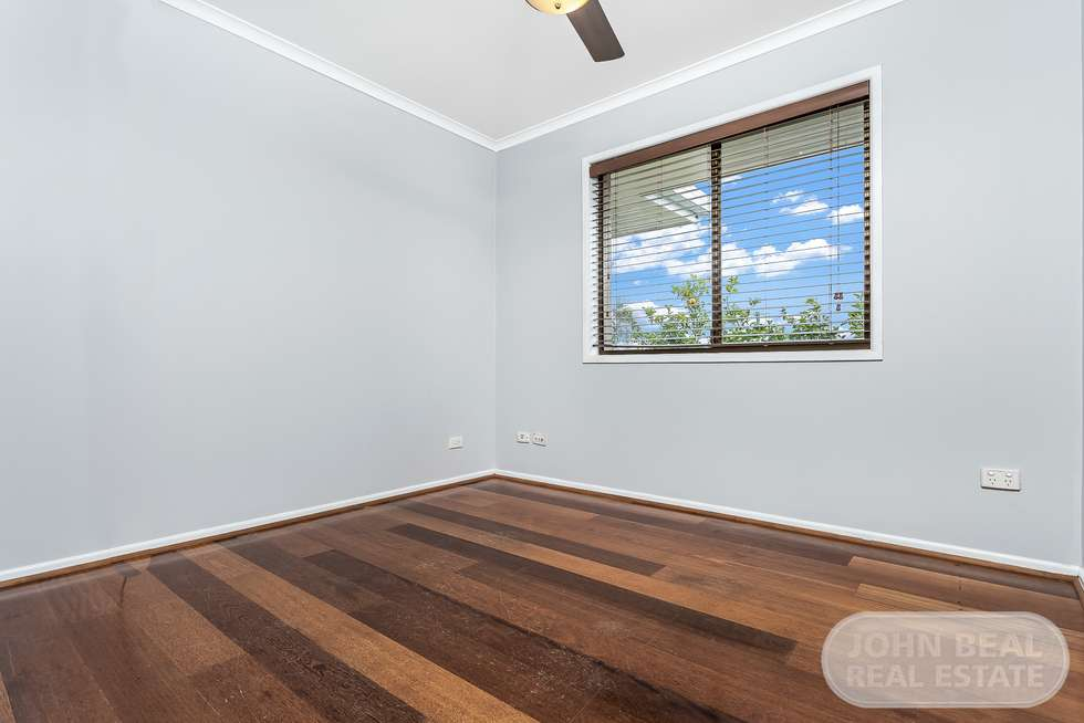 Fifth view of Homely house listing, 106 Victoria Ave, Margate QLD 4019