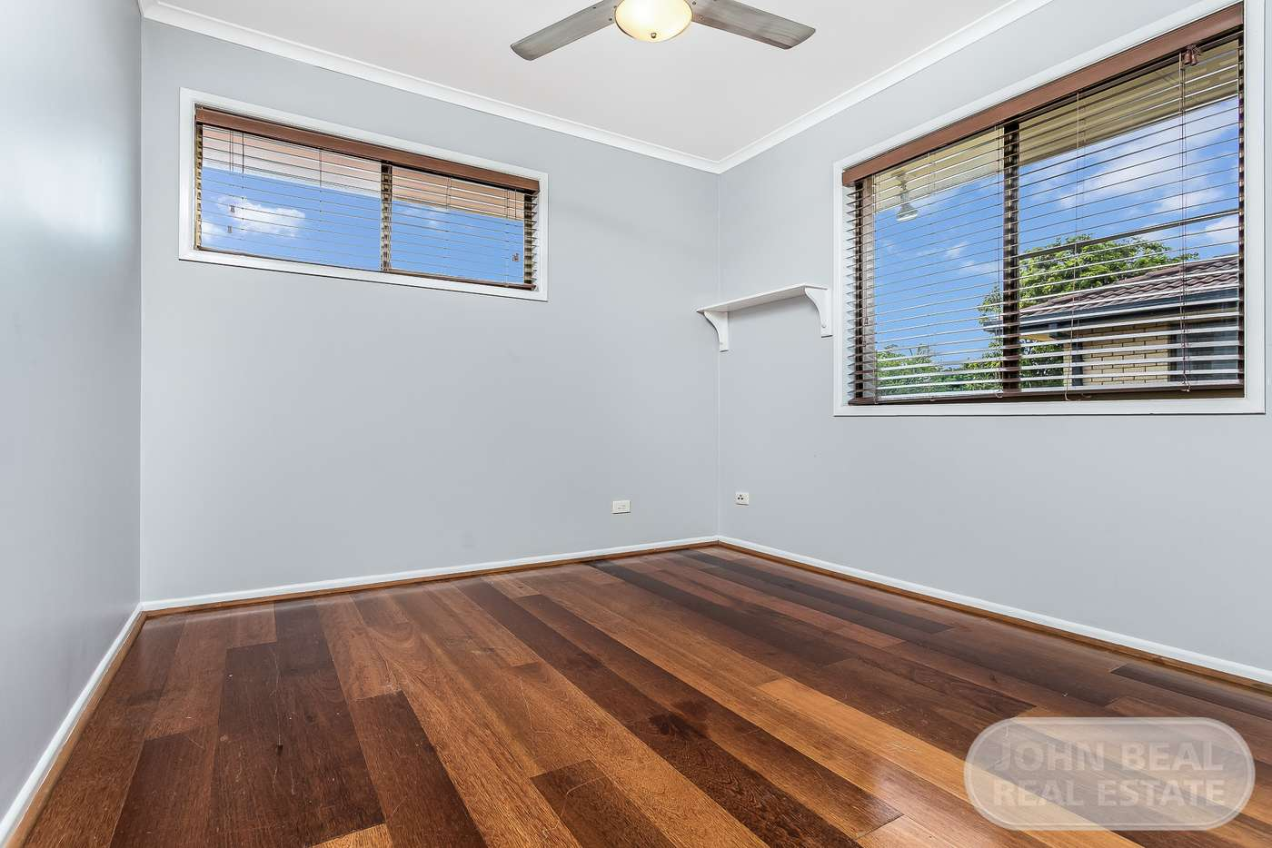 Seventh view of Homely house listing, 106 Victoria Ave, Margate QLD 4019
