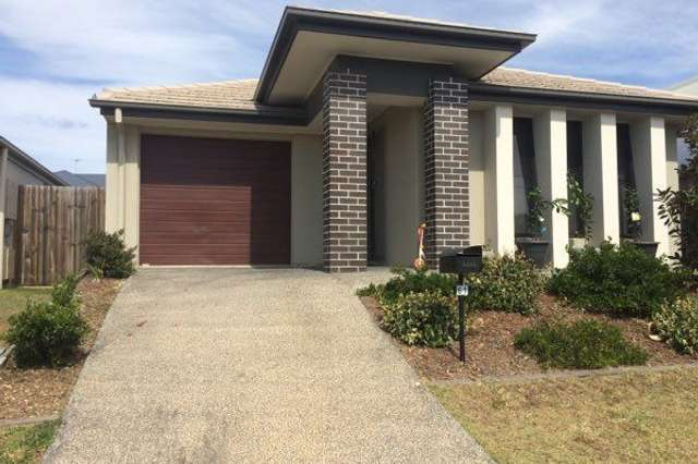 61 Birkdale Circuit, North Lakes QLD 4509