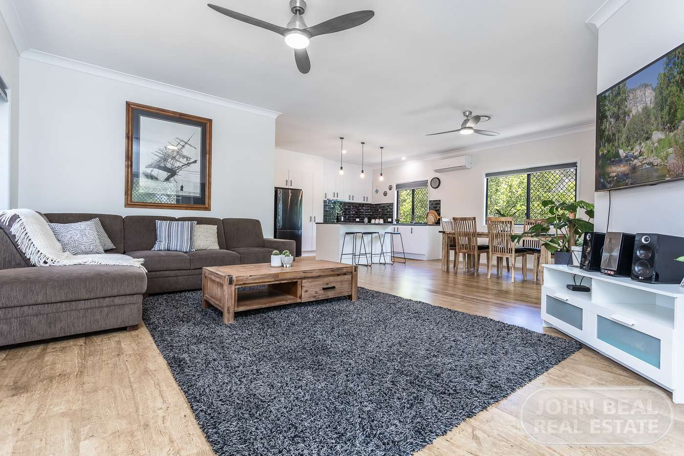 Main view of Homely house listing, 1 Leicester Ct, Kippa-ring QLD 4021