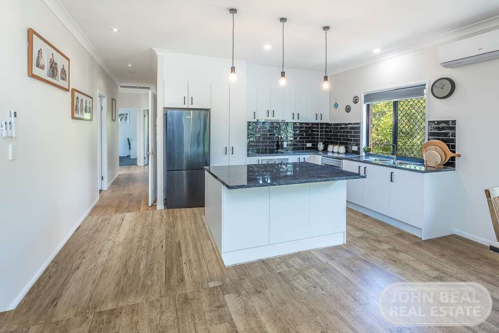Third view of Homely house listing, 1 Leicester Ct, Kippa-ring QLD 4021