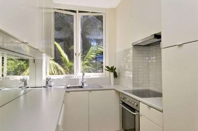 Unit 7/174 Old South Head Road, Bellevue Hill NSW 2023