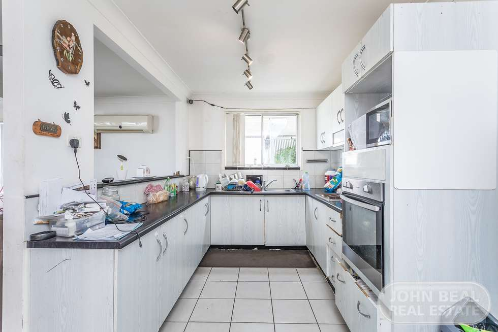 Third view of Homely house listing, 54 Leonie St, Deception Bay QLD 4508