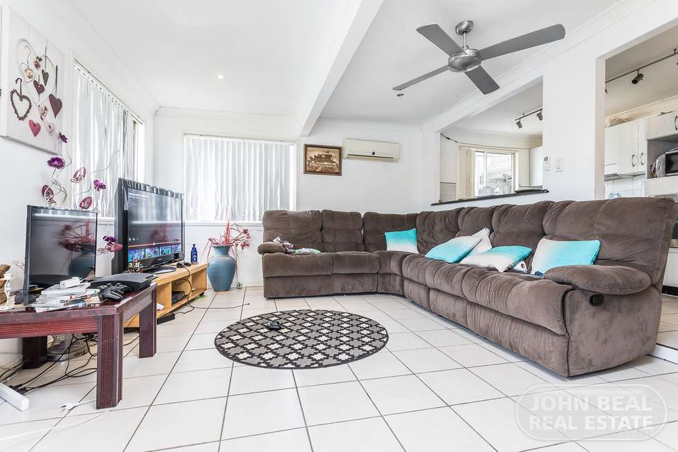 Fourth view of Homely house listing, 54 Leonie St, Deception Bay QLD 4508