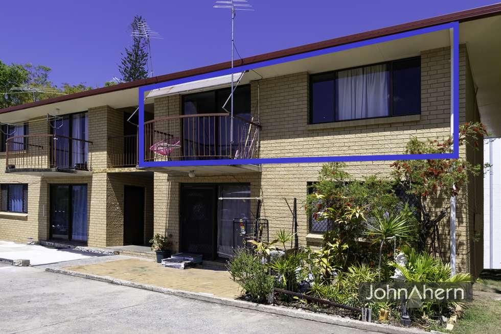 Second view of Homely unit listing, Unit 5/17 North Rd, Woodridge QLD 4114
