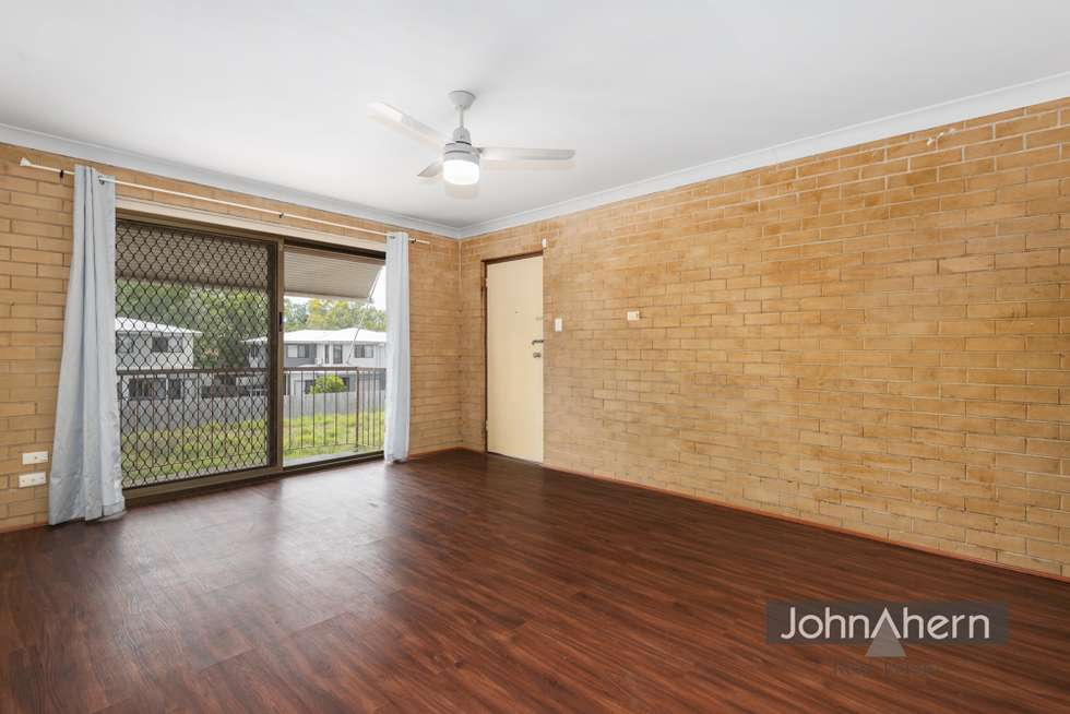 Third view of Homely unit listing, Unit 5/17 North Rd, Woodridge QLD 4114