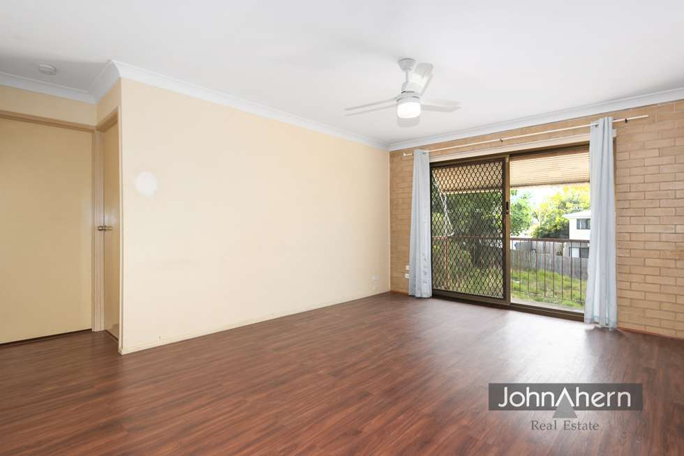 Fourth view of Homely unit listing, Unit 5/17 North Rd, Woodridge QLD 4114