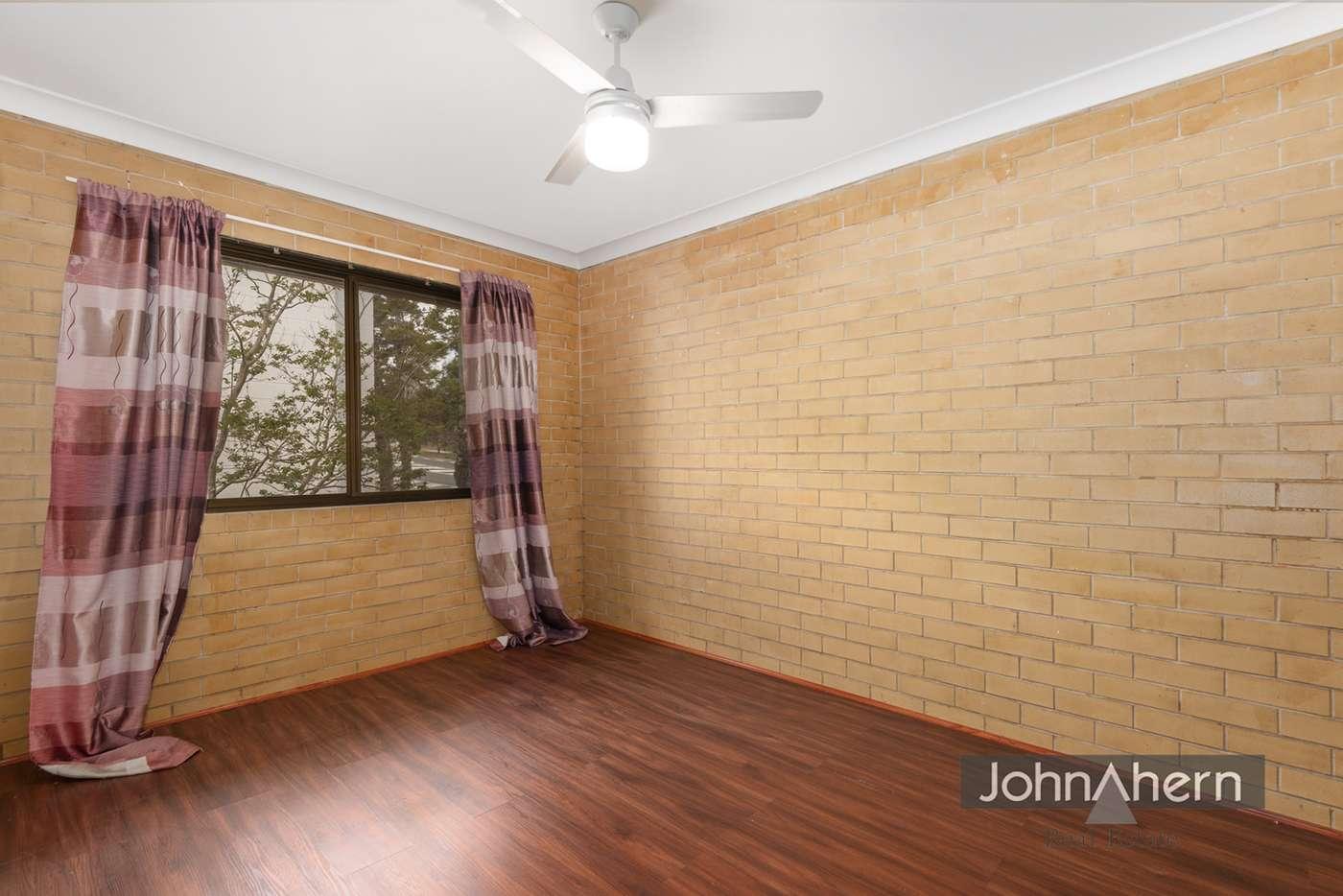 Sixth view of Homely unit listing, Unit 5/17 North Rd, Woodridge QLD 4114