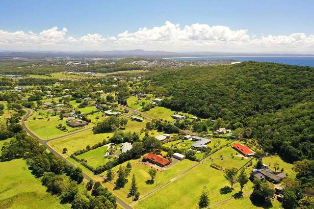 225 Cape Hawke Dr, Forster NSW 2428