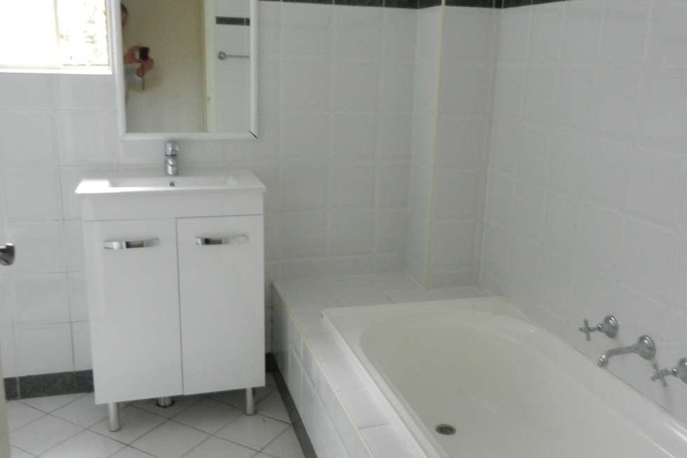 Fourth view of Homely unit listing, 25/6-10 May Street, Hornsby NSW 2077