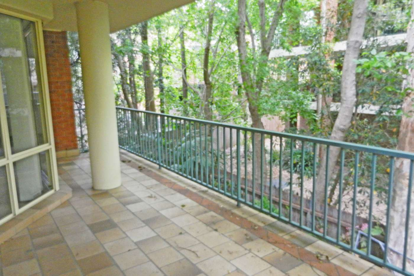 Sixth view of Homely unit listing, 25/6-10 May Street, Hornsby NSW 2077