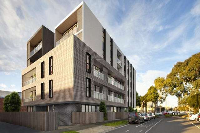 101/47 Murphy Street, Richmond VIC 3121