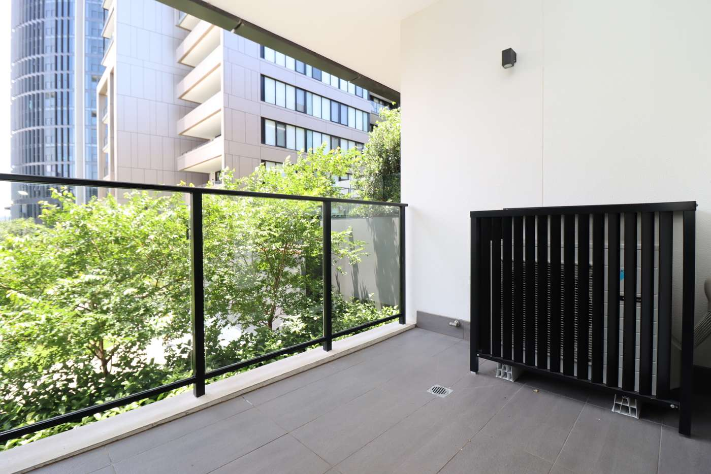 Seventh view of Homely apartment listing, C318/46 Savona Dr, Wentworth Point NSW 2127