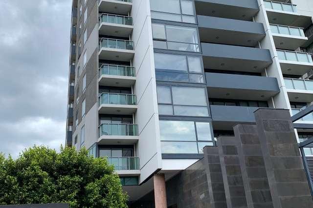 Unit 201/594 St Kilda Rd, Melbourne VIC 3004
