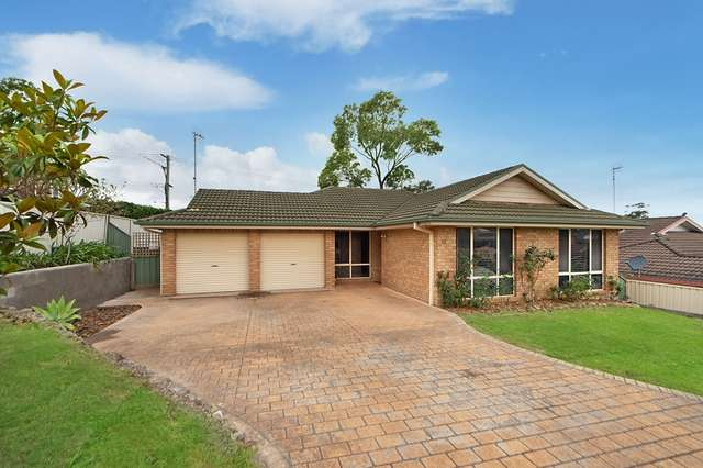 12 Sovereign Cl, Floraville NSW 2280
