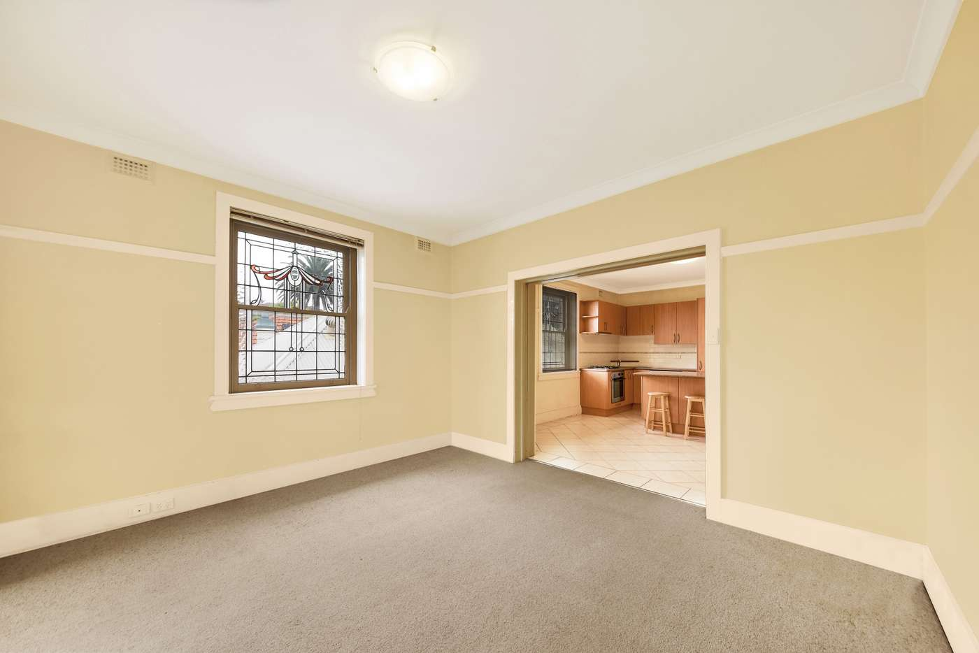 Main view of Homely apartment listing, 3/14 Florence Street, Cremorne NSW 2090