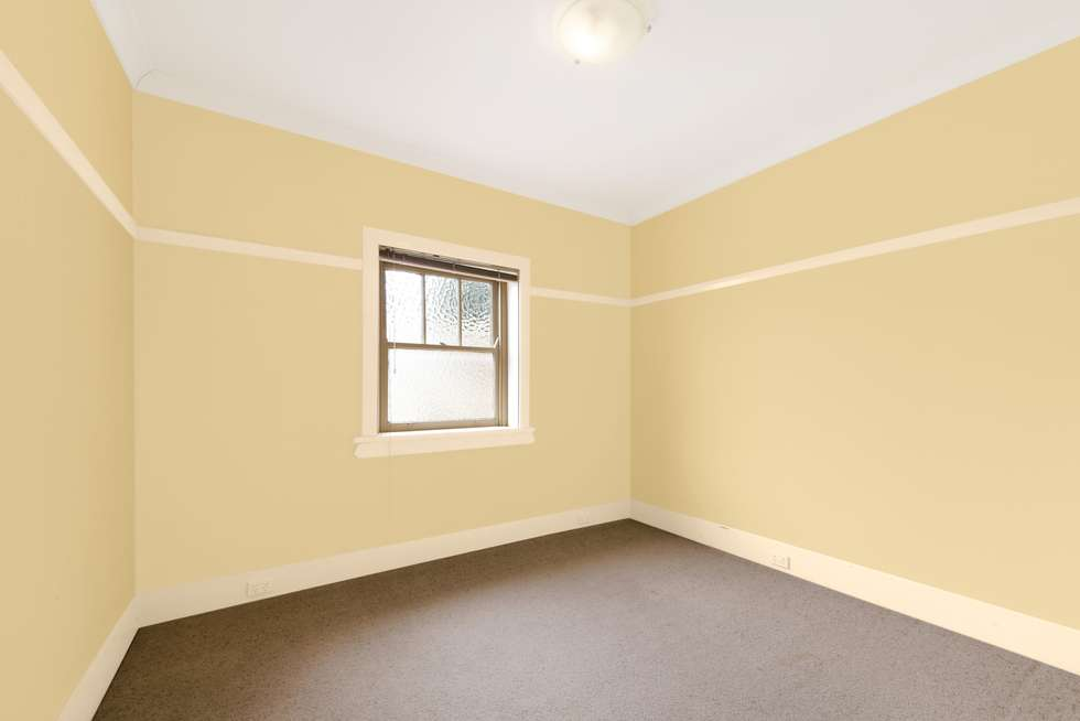 Third view of Homely apartment listing, 3/14 Florence Street, Cremorne NSW 2090