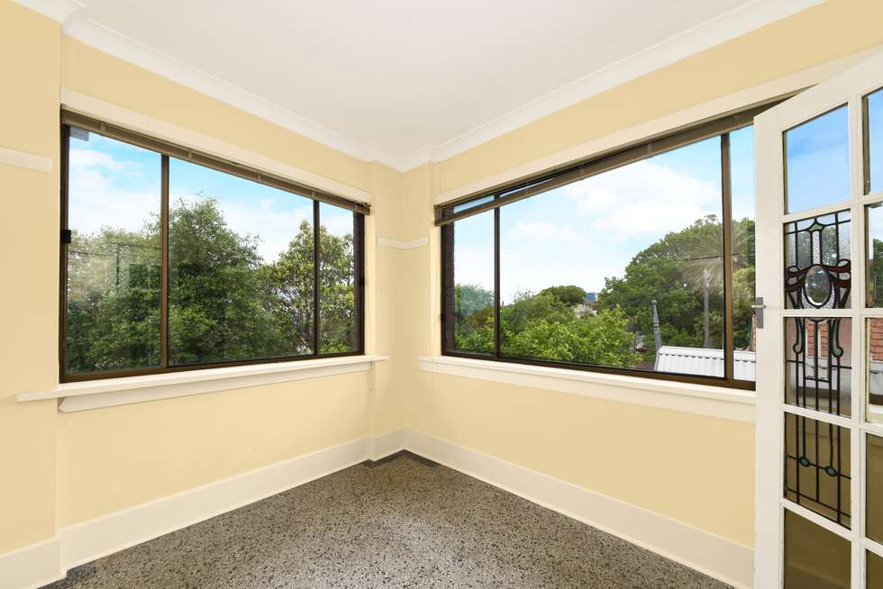 Fourth view of Homely apartment listing, 3/14 Florence Street, Cremorne NSW 2090