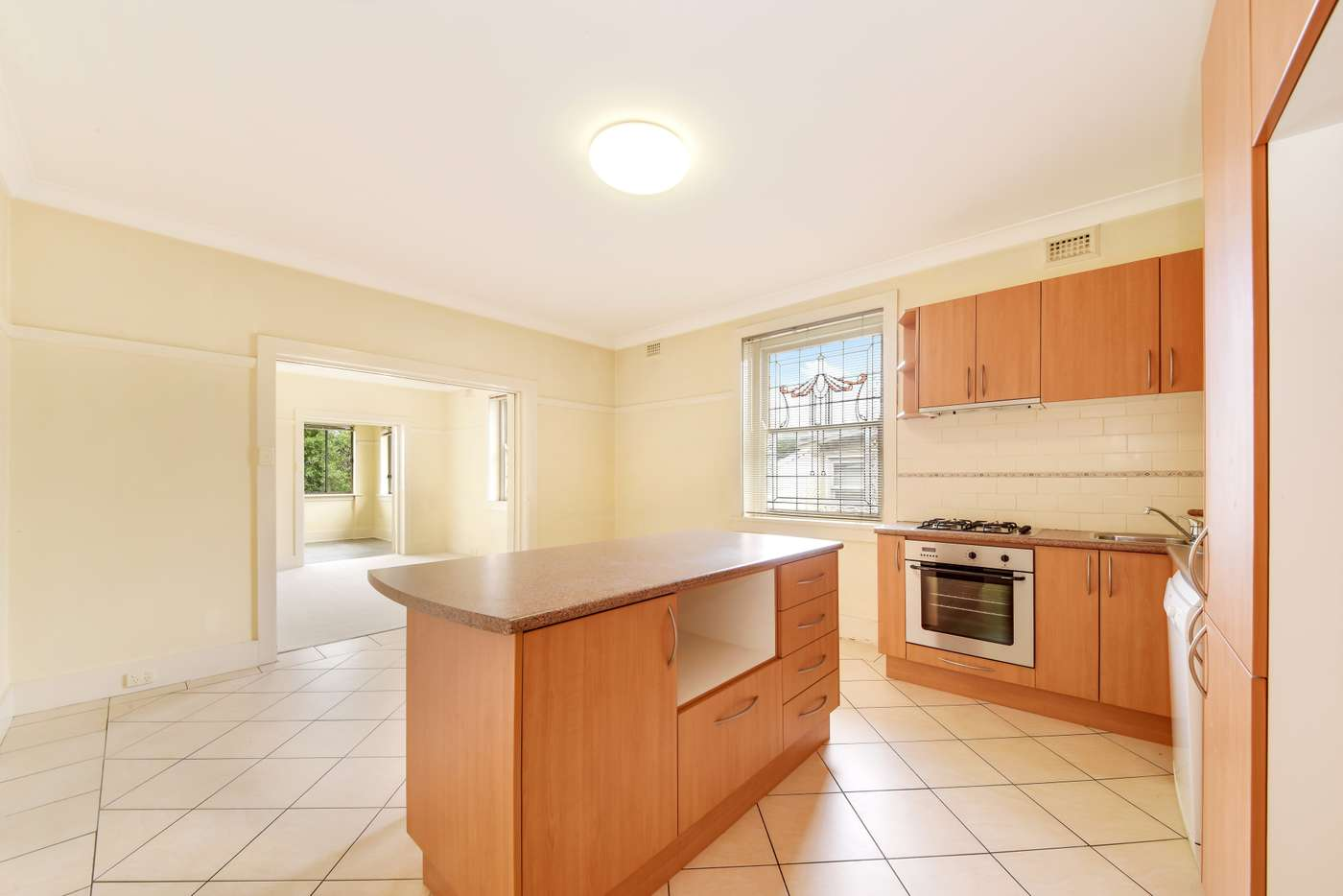 Sixth view of Homely apartment listing, 3/14 Florence Street, Cremorne NSW 2090
