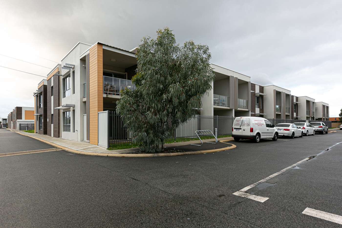 Main view of Homely apartment listing, 16 Grey St, Cannington WA 6107