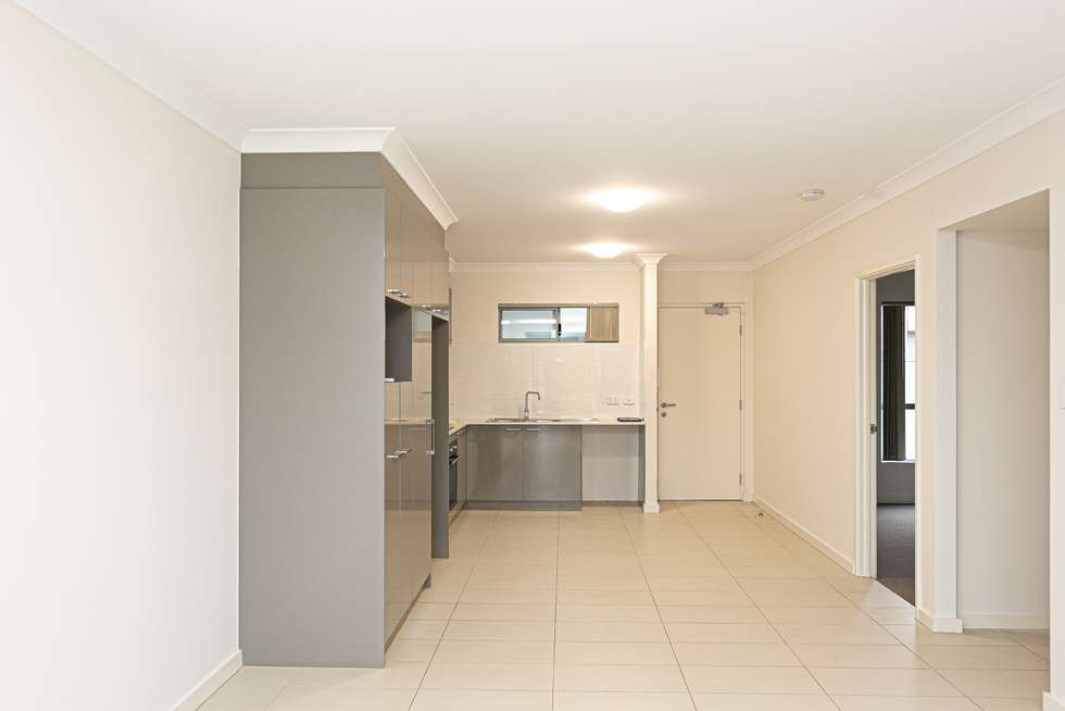 Second view of Homely apartment listing, 16 Grey St, Cannington WA 6107