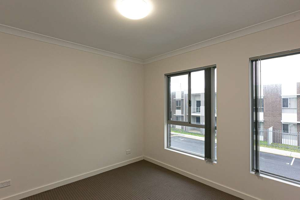 Third view of Homely apartment listing, 16 Grey St, Cannington WA 6107