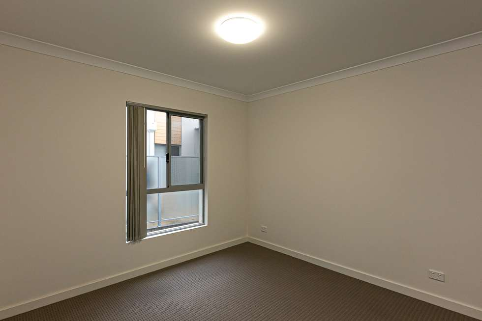 Fourth view of Homely apartment listing, 16 Grey St, Cannington WA 6107