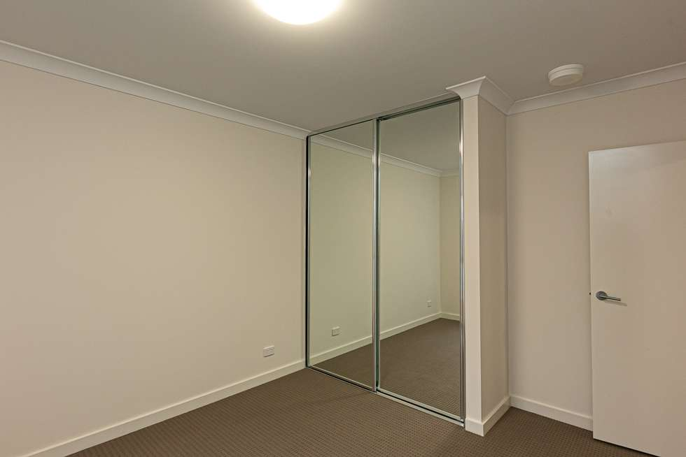 Fifth view of Homely apartment listing, 16 Grey St, Cannington WA 6107
