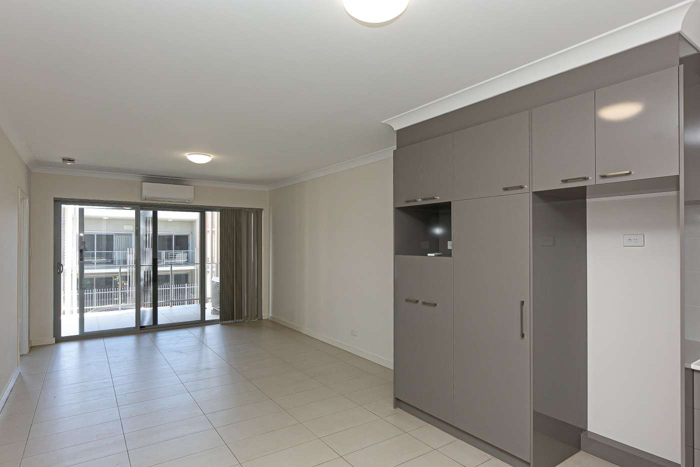 Seventh view of Homely apartment listing, 16 Grey St, Cannington WA 6107