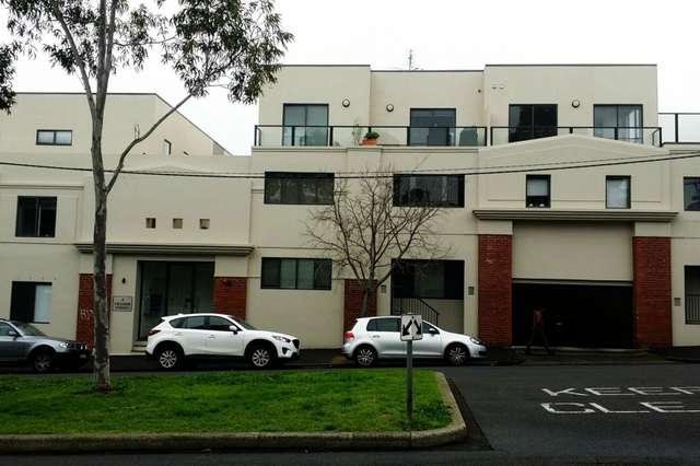 Unit 20/1 Villiers St, North Melbourne VIC 3051