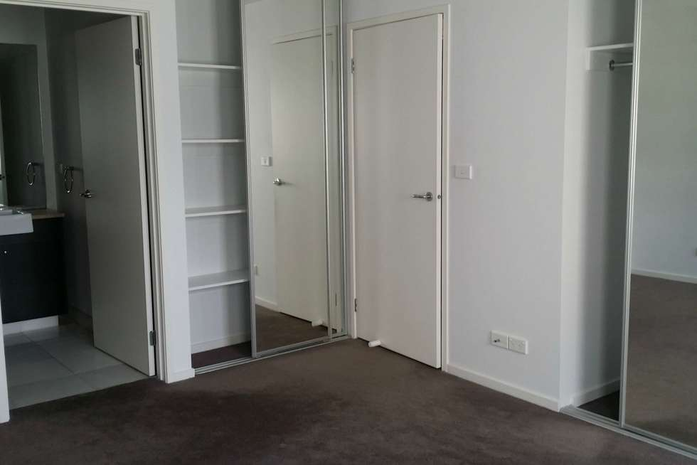 Second view of Homely apartment listing, Unit 20/1 Villiers St, North Melbourne VIC 3051