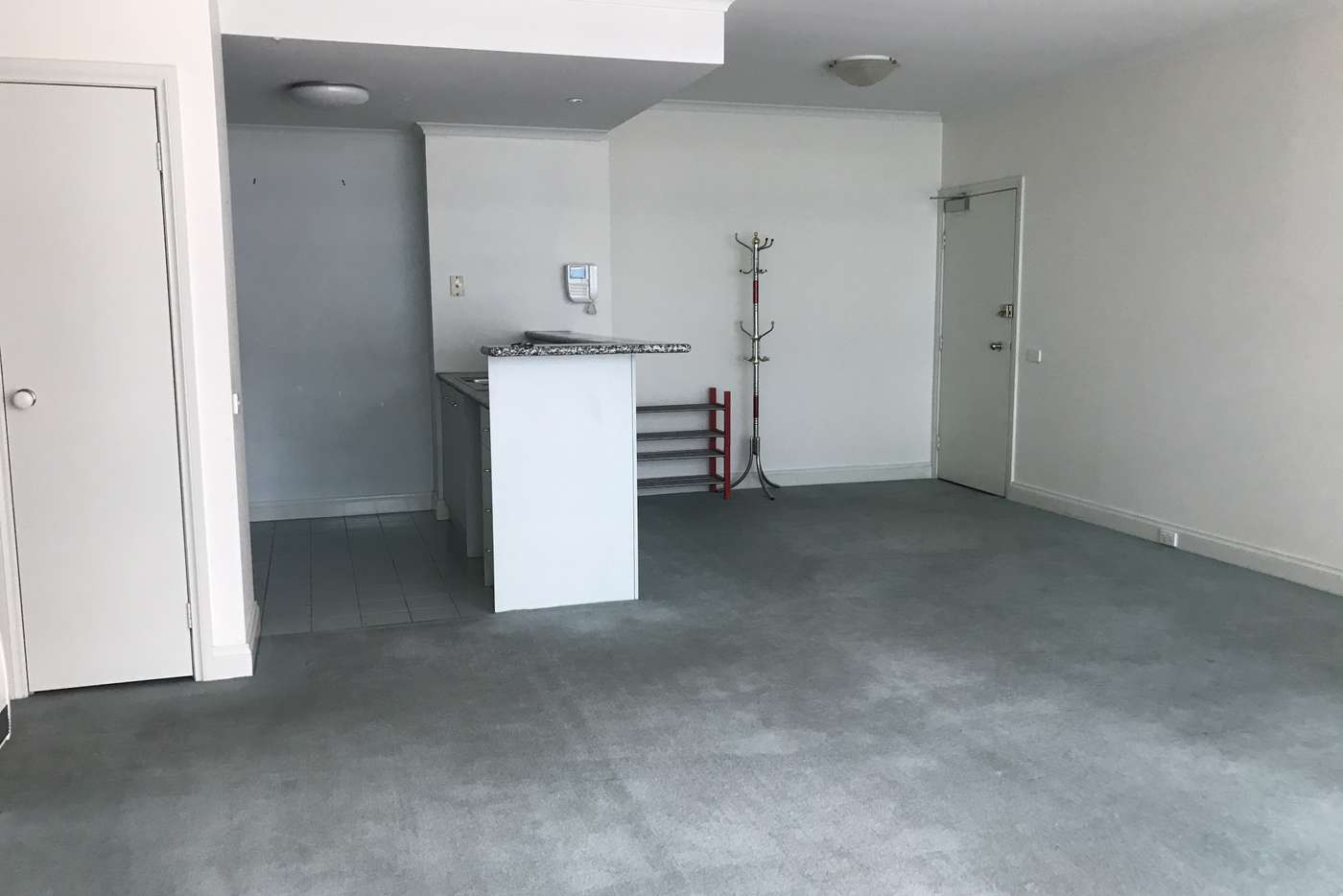 Sixth view of Homely apartment listing, Unit 220/28 Little Lonsdale St, Melbourne VIC 3000