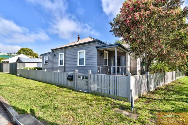 12 Rose St, Tighes Hill NSW 2297