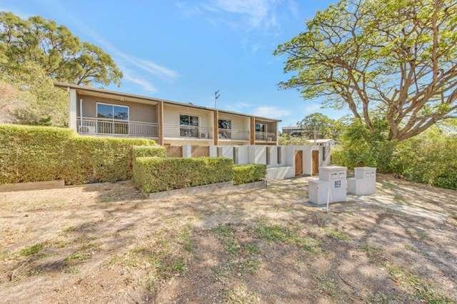 102 Philip St, Sun Valley QLD 4680