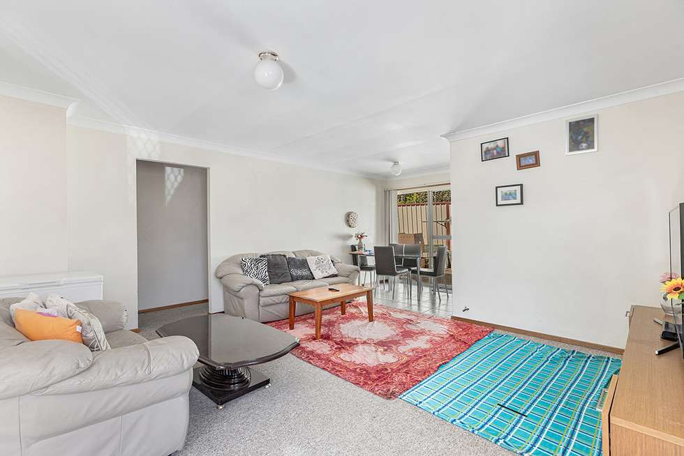 Fourth view of Homely unit listing, Unit 4/36A Mawson St, Shortland NSW 2307