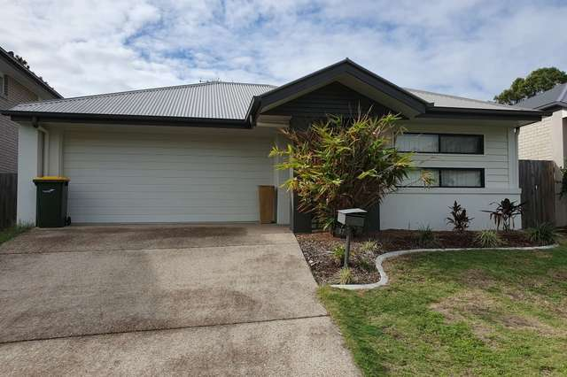 37 Catchment Ct, Narangba QLD 4504