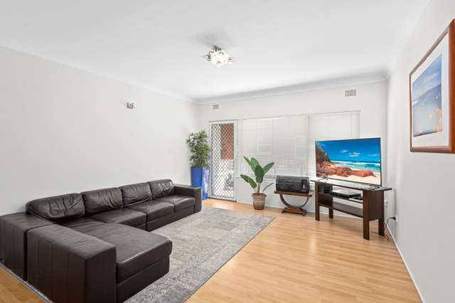 Unit 8/69-71 Alfred St, Ramsgate Beach NSW 2217