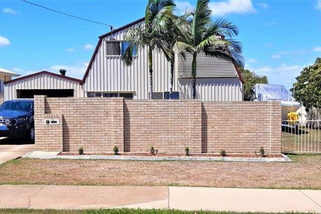 20 Zunker St, Burnett Heads QLD 4670