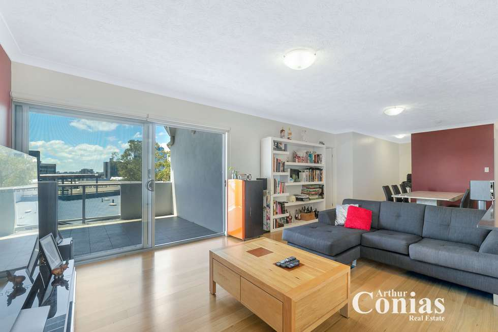 Fourth view of Homely unit listing, Address available on request
