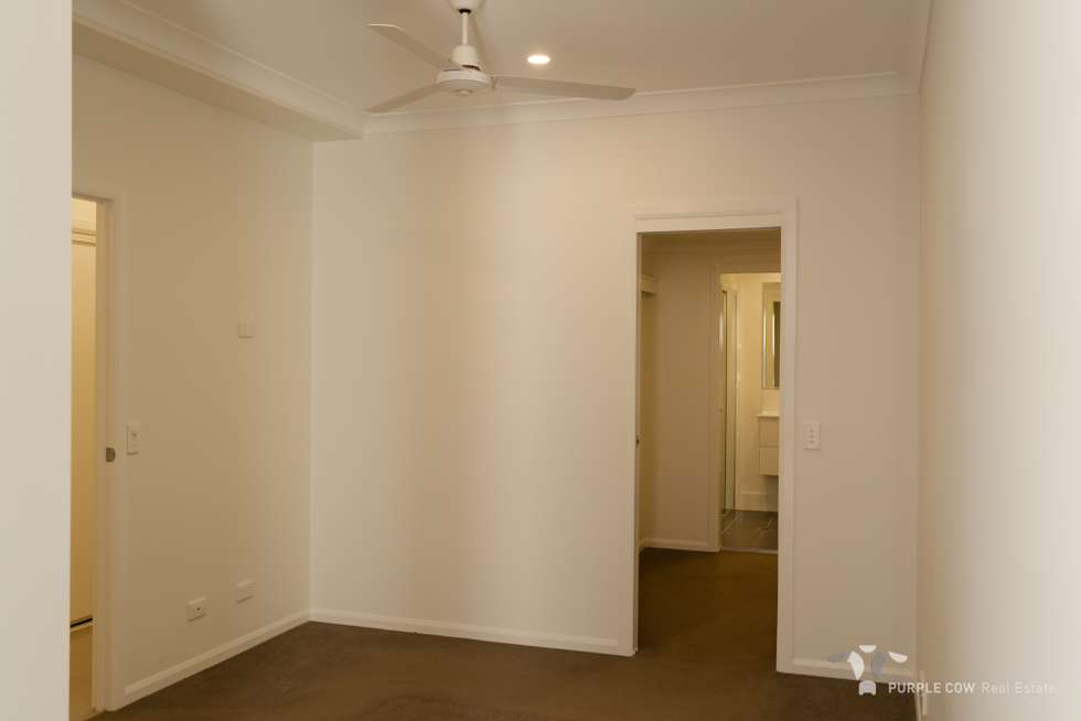 Fourth view of Homely unit listing, Unit 31/52 Latham St, Chermside QLD 4032