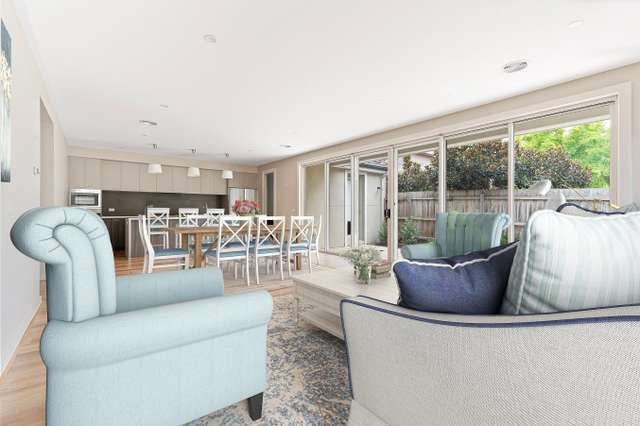 2/13 Sycamore Street, Malvern East VIC 3145