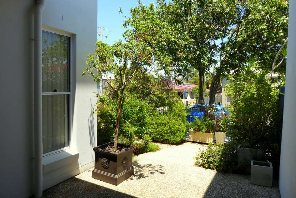 Fourth view of Homely house listing, 42 Robertson Ave, Margate QLD 4019