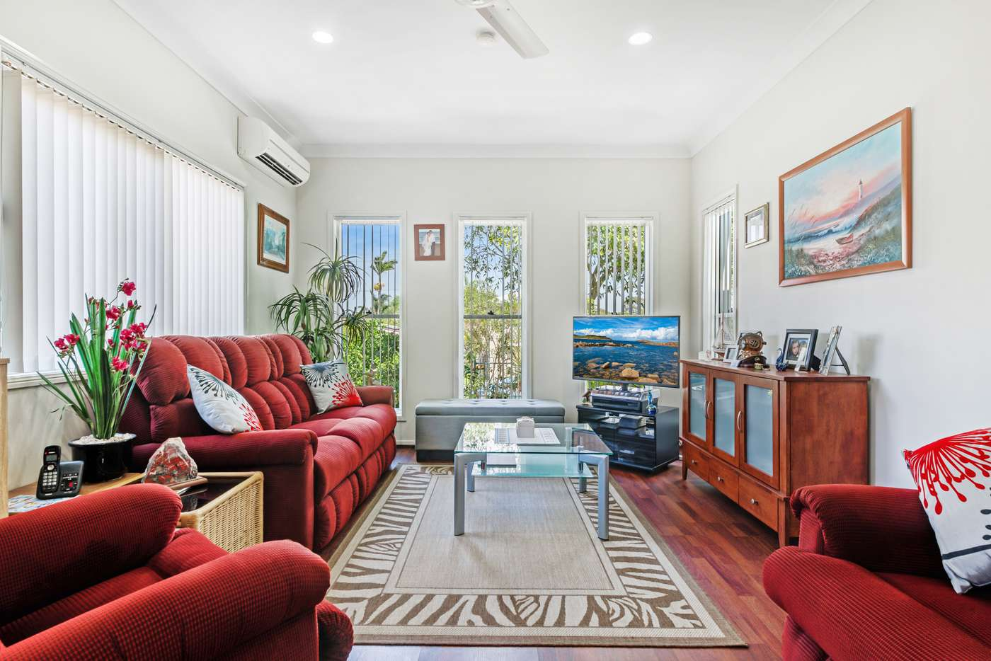 Fifth view of Homely house listing, 42 Robertson Ave, Margate QLD 4019