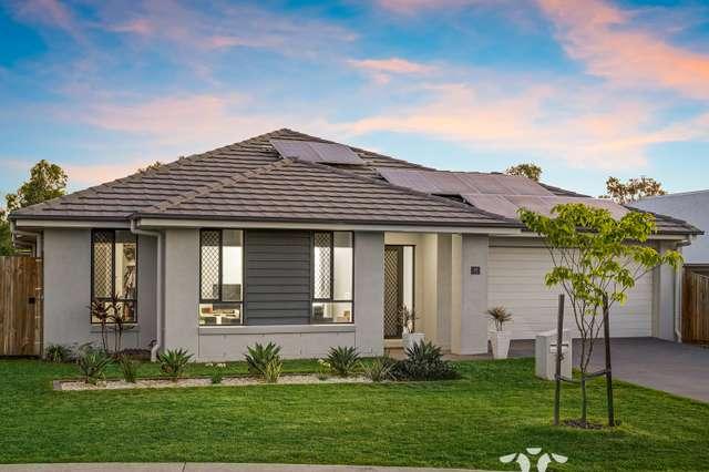 23 Goulburn Cres, South Ripley QLD 4306