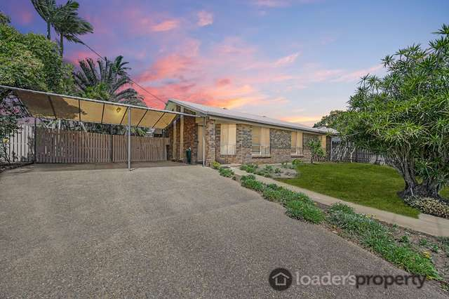 1 The Boulevarde, Avoca QLD 4670