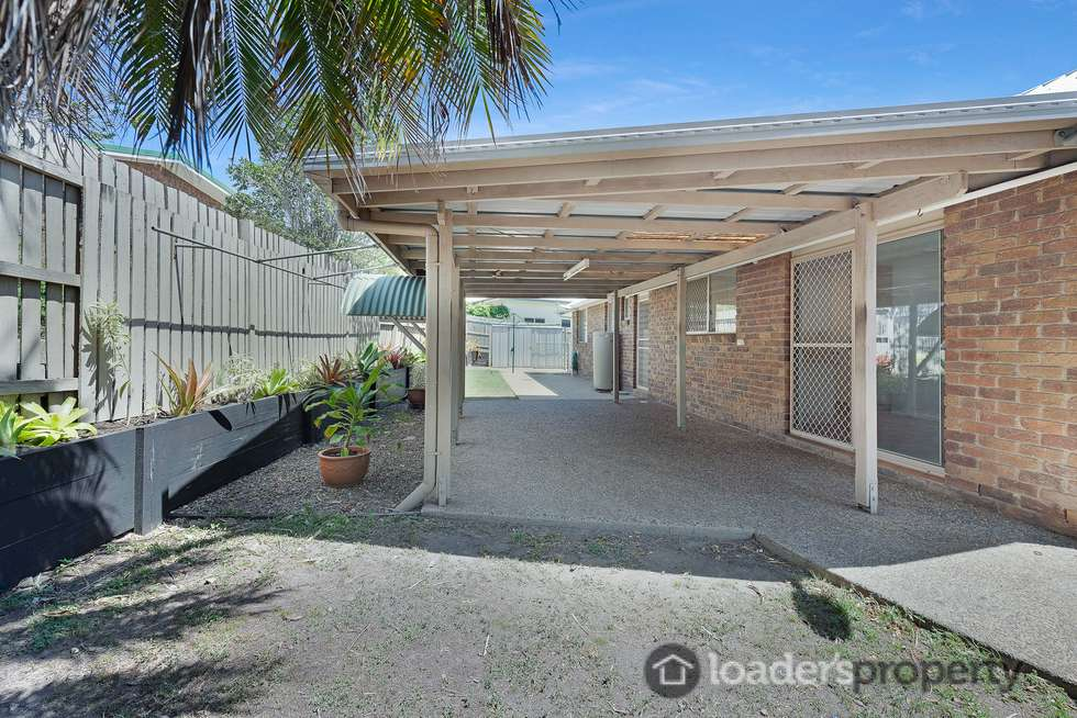 Fourth view of Homely house listing, 1 The Boulevarde, Avoca QLD 4670