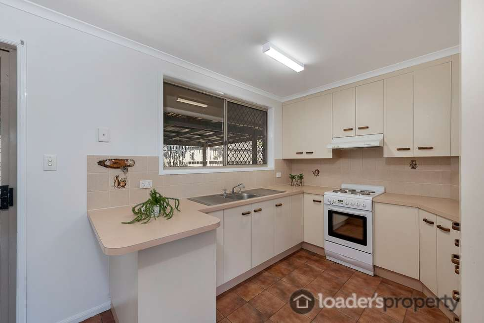 Fifth view of Homely house listing, 1 The Boulevarde, Avoca QLD 4670