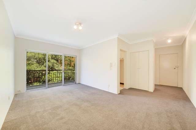 9/3 Mosman Street, Mosman NSW 2088
